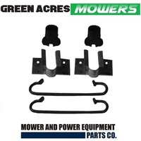 AXLE REPAIR KIT FOR ROVER LAWN MOWERS