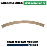 DRIVE CONE CLUTCH CORK LINING ROVER AND SCOTT BONNAR CYLINDER MOWERS A453860