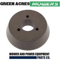 RIDE ON MOWER DRIVE CONE FOR COX   3 PIN TYPE  CC2095NG