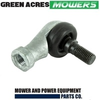 STEERING TIE ROD END FOR GREENFIELD RIDE ON MOWER RIGHT HAND GT064044