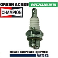 LAWNMOWER WHIPPER SNIPPER SPARK PLUG CHAMPION CJ8