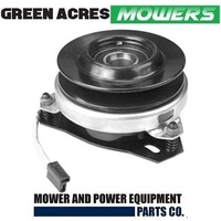 RIDE ON MOWER ELECTRIC PTO CLUTCH FOR MTD CUB CADET 717-1708