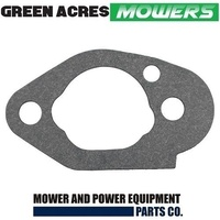 AIR INTAKE GASKET FOR HONDA GCV160 GCV135 CARBURETOR 16228-ZL8-000