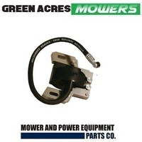LAWN MOWER COIL FOR BRIGGS AND STRATTON 12 SERIES QUANTUM  MOTORS