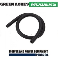 FUEL LINE FOR BRIGGS AND STRATTON MOTORS 500mm