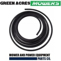 FUEL LINE FOR VICTA LAWNMOWERS