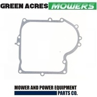 SUMP GASKET FOR SELECTED BRIGGS AND STRATTON 28 SERIES MOTORS 271916