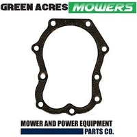 RIDE ON MOWER HEAD GASKET FOR BRIGGS AND STRATTON OEM 271867S