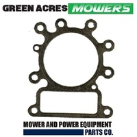 HEAD GASKET FOR BRIGGS AND STRATTON  13 TO 15.5 HP OHV MOTORS  273280S , 273280
