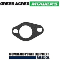 LAWN MOWER CARBURETOR MOUNTING GASKET FOR TECUMSEH OEM 26754