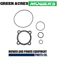 LAWN MOWER GASKET & O RING KIT FOR VICTA MOTORS