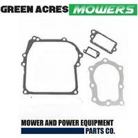 LAWNMOWER GASKET SET FOR 11 SERIES BRIGGS AND STRATTON MOTORS