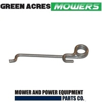LAWN MOWER GOVERNOR LINK FOR BRIGGS AND STRATTON 9 -11 SERIES MOTORS OEM 260878