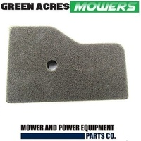 AIR FILTER SUITS HONDA EU20i INVERTER GENERATOR 17211-Z07-000