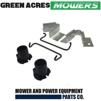 "FRONT AXLE REPAIR KIT SUIT HONDA 21"" CUT LAWNMOWERS"