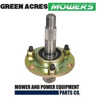 "RIDE ON MOWER SPINDLE ASSY FOR MTD 36,38,39""  MOWERS  717-0900 , 917-0900"