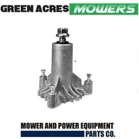 SPINDLE ASSEMBLY FOR HUSQVARNA & CRAFTSMAN MOWERS 532 13 07-94