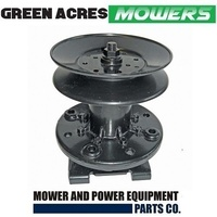 SPINDLE ASSEMBLY FOR SELECTED VICTA , VIKING AND BOLENS MOWERS  310240