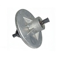 RIDE ON MOWER BLADE SPINDLE ASS FOR MURRAY,VIKING & ROVER  MOWERS