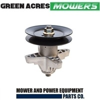 "BLADE SPINDLE ASSY FOR 50 & 54"" MTD , CUB CADET ROVER MOWERS   918-04126"