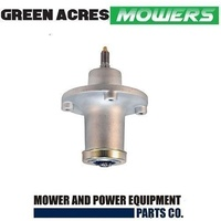 SPINDLE FITS SELECTED HUSQVARNA  MOWER 539 1121-70 , 5391121-70 , 539112170