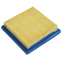 Air Filter - KOHLER 15 083 01