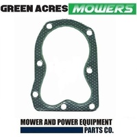RIDE ON MOWER HEAD GASKET FOR KOHLER K161 K181 OEM 41 041 10