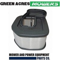 AIR FILTER FITS SELECTED HUSQVARNA CHAINSAWS 570 , 575 ,  575XP    537 20 66 03