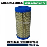 AIR FILTER FOR SELECTED KAWASAKI , KOHLER ,  BRIGGS , KUBOTA ,TORO   820263