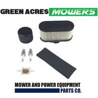 ENGINE SERVICE KIT FOR KAWASAKI FR & FS SERIES 11013-7049