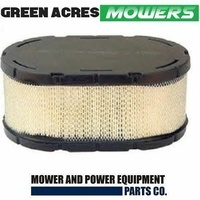 AIR FILTER KOHLER KT715 , KT725 , KT730 , KT735 , KT740 , KT745 , ZT710 , MOTORS