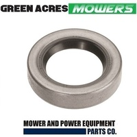 OIL SEAL FOR BRIGGS 10-12HP MOTORS  391086 , 391086S