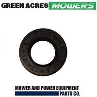 OIL SEAL FOR VICTA MOWERS 17mm  HA25004A