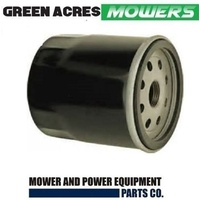 STENS RIDE ON MOWER OIL FILTER FOR KOHLER MOTORS 52 050 02-S