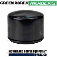 OIL FILTER SUITS MTD MASPORT ROVER TROY BUILT RIDE ON MOWER 751-11501