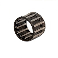 OREGON CHAINSAW CLUTCH BEARING FITS SELECTED CHAINSAWS 21276