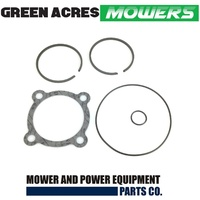 PISTON RING KIT FOR VICTA POWER TORQUE MOTORS STD RINGS