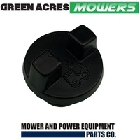 GENUINE SANLI OIL FILTER CAP ASSEMBLY PS3-F
