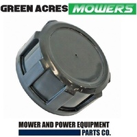 FUEL CAP FITS SELECTED STIHL FS AND HONDA BRUSHCUTTERS 4126 350 0500