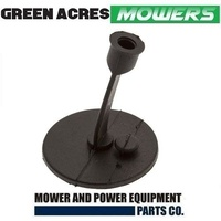 FUEL CAP BREATHER FITS MOST KAWASAKI TRIMMERS 14069-2056