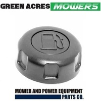 FUEL CAP FITS  HONDA GXV160 HRU196 and HRU216 , GCV160 HRU215 lawnmowers