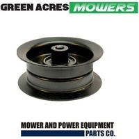 DECK IDLER PULLEY FOR TORO RIDE ON MOWERS 88-5630