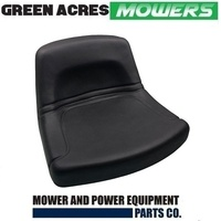 NEW SEAT FOR RIDE ON MOWERS FITS SELECTED COX AND ROVER MODELS