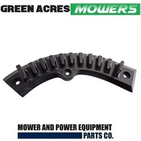 GENUINE SANLI LAWN MOWER HEIGHT ADJUSTER SEGMENT FITS PCS400 , PMS400 , PMS550