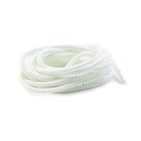 STARTER ROPE  3.6MM FOR VICTA LAWN MOWERS