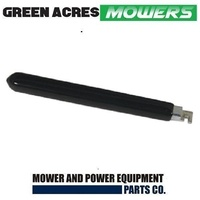 LAWN MOWER THROTTLE CABLE BENDING TOOL FOR BRIGGS  ROVER HONDA VICTA Z BENDER