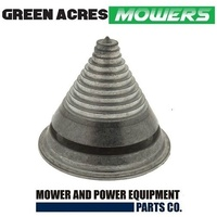 RIDE ON MOWER LAWNMOWER BLADE BALANCER PLASTIC