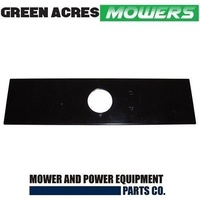 240mm EDGER BLADE FITS SELECTED MASPORT EDGERS  550442