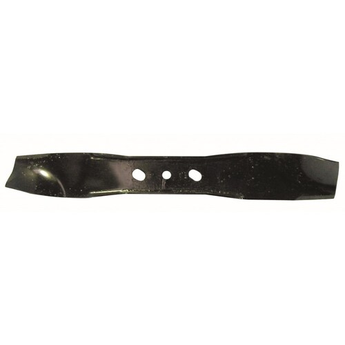 "LAWN MOWER BLADE FOR 18"" 460mm HEAVY DUTY MASPORT AND MORRISON MOWERS    911181"