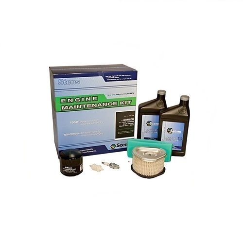 RIDE ON MOWER SERVICE KIT FOR KOHLER COMMANDA 11 TO 16 HP MOTORS